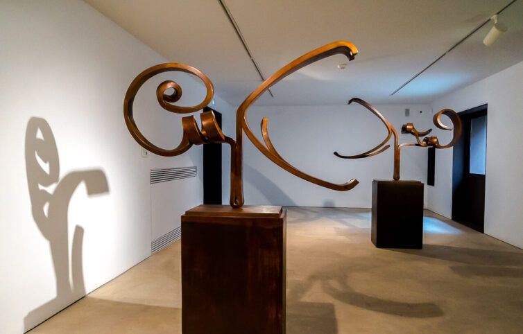 visita-museo-martin-chirino-9