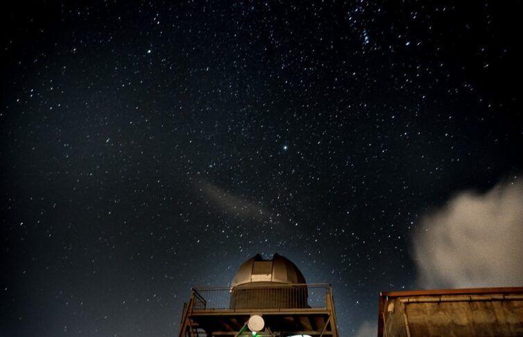 visita-observatorio-temisas-6